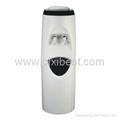 Compressor Cooling Office Water Dispenser Cooler YLRS-B15