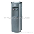 Freestanding Bottle Drinking Water Dispenser Cooler YLRS-D6