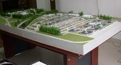 手办 建筑模型系列