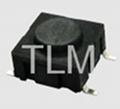 TL-TLM