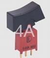 4A系列船型开关
