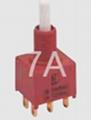 按钮系列7A&8A