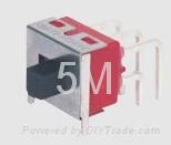 5m系列 3