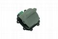 AR3|指尖型操作手柄|工业控