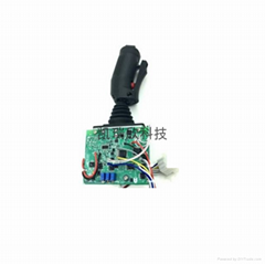 SKYJACK  159108  電控手柄