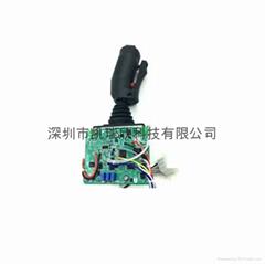 SKYJACK  159111  電控手柄