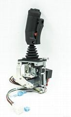 159230 SKYJACK 電控手柄