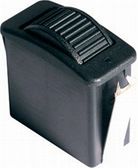 HTW - Hall Effect Thumbw (Hot Product - 1*)