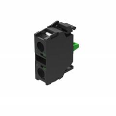 eao switch contact block 45-311.1z10