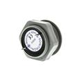 SC235B Sonitron 蜂鳴器 2