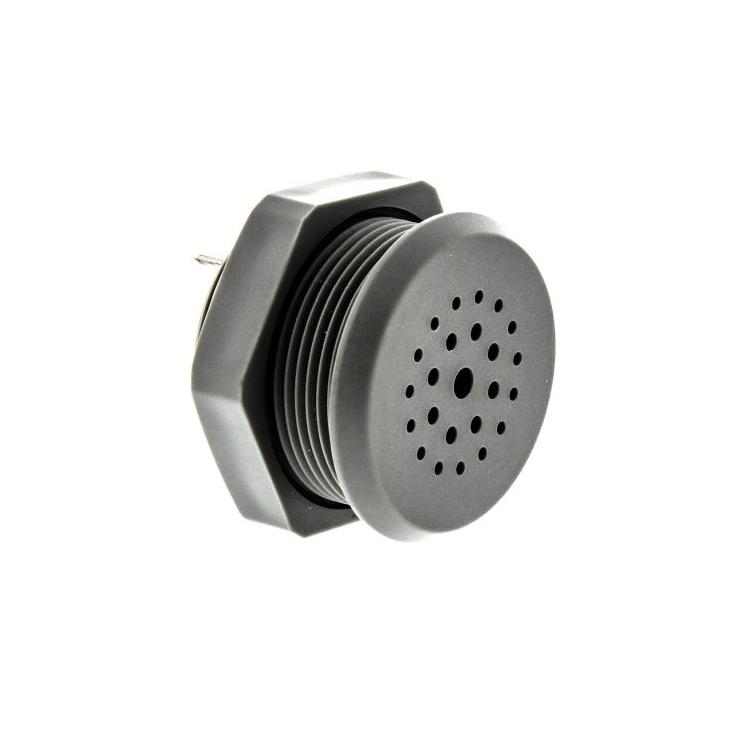SC235B Sonitron 蜂鳴器 1