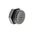 SC235B Sonitron 蜂鸣器