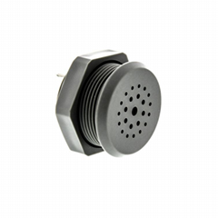 SC235B Sonitron 蜂鳴器