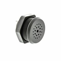 SC235B Sonitron  Buzzer