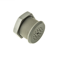 Sonitron 蜂鸣器 SC0715BL
