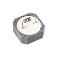 Square circuit board mounted buzzer sma-17 P10 2