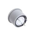 SCR535B 比利时声创压电式蜂鸣器