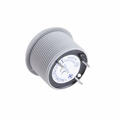 SCR535B Belgian Sonitron piezoelectric buzzer