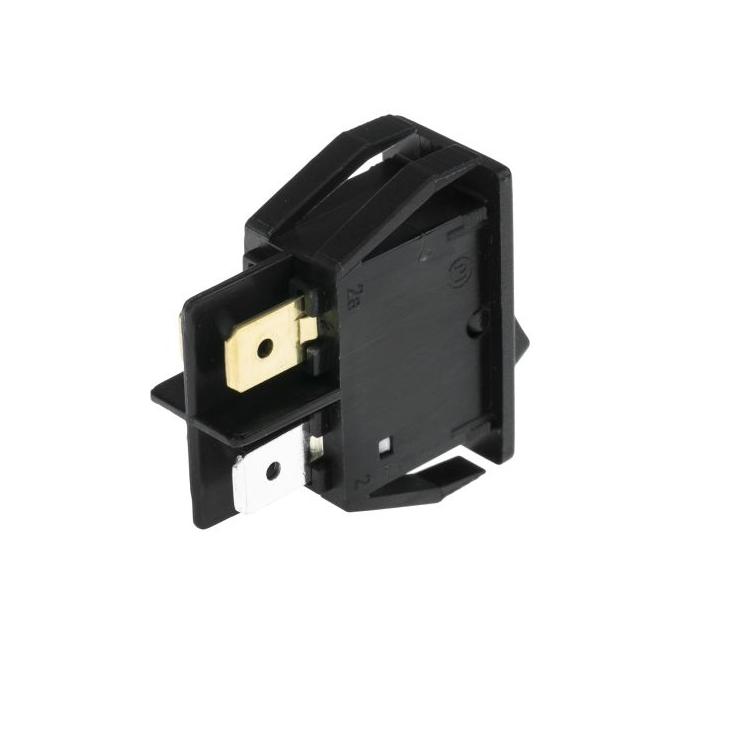 1555.3108 Marquardt Rocker switch 2
