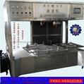 自動噴漆機械設備 噴油機 2