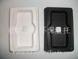 4G手機機殼包裝