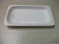 萍果4G手機紙托包裝 3