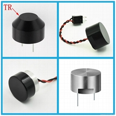 waterproof ultrasonic sensor