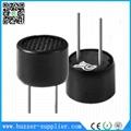40khz Ultrasonic sensor