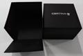 Paper box Gift box
