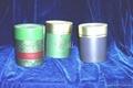 圓桶盒圓筒盒紙管