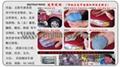 Brilliatech Car Detailing  Car Washing Detailing Magic Clay Foam 3