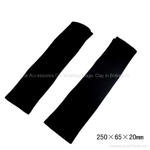 Belt Cushiow Belt Cover for Car Belft