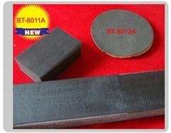 magic clay sponge block multifunctional waxing sponge cleaner interior cleantool