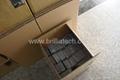 BT-6011B Magic Clay Block Polishing Buff Magna Shine Body Sponge 3
