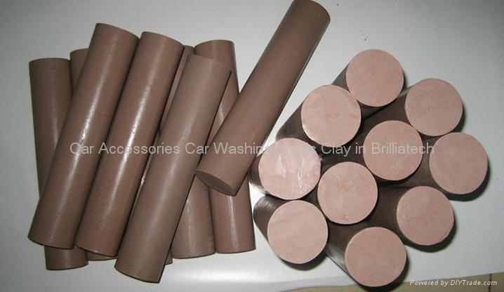 Technology Transfe Lndustrial Plasticine, Color Clay, Mold Silicone