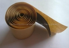 Technology Transfer Seal Clay Insulating Clay Tape