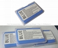 fine magic clay bar