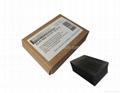 BT-6011 Magic Shine Earser Polishing Buff Pad Clay Bar for Car Care