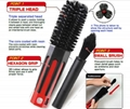 New Car Washing Tool Brush AutoScrub