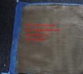 Speedy Surface Prep Detail Towel Nanoskin 3M Brilliatech
