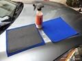 Speedy Surface Prep Detail Towel 12' X 12 'Nanoskin