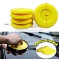 Car Washing Hand Sponge Pad/Buffer pad/Polishing pad sponge Block, car care
