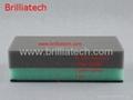 Speedy Surface Prep Detail Towel and Block Autoscrub Sponge Pad