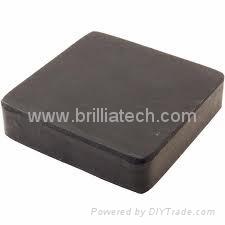 盒裝搞純度鎢泥鉛垂釣鉛墜鉛皮快速調漂泥多功能環保鎢泥試水漁具