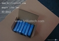 Magic Clay Bar Detailing Clay bar Speedy Surface Prep towel Autoscrub Wash Mitt