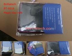 Extra Soft Car Wash Microfiber Towel car cleaning drying cloth car care cloth