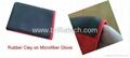 Speedy Surface Prep Detail Towel  AutoScrub Medium Fine Foam Pad 2