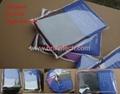 Speedy Surface Prep Detail Towel  AutoScrub Medium Fine Foam Pad