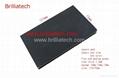 Brillaitech Nanoskin AutoScrub Medium Fine Foam Pad 2