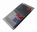 Brillaitech Nanoskin AutoScrub Medium Fine Foam Pad